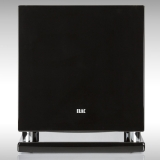 ELAC SUB 2050 ESP Black High Gloss