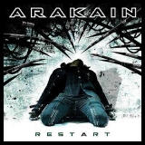 ARAKAIN - RESTART , CD