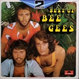 2 LP Best of BEE GEES  , 2LP deska / Vinyl
