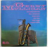 LP Gerry Mulligan