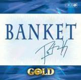 BANKET - Banket Gold CD ( Richard Müller)