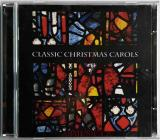 Classic Christmas Carols 2CD