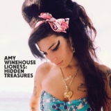 Amy Winehouse - Lioness Hidden Treasures CD