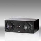 ELAC CC 71 Satin black