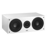 ELAC CC 71 Satin white