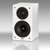 ELAC BS 72 Satin White