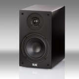 ELAC BS 73 Satin Black