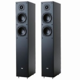 ELAC FS 77 Satin Black