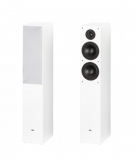ELAC FS 77 Satin White