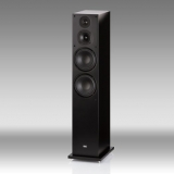 ELAC FS 78 Satin Black
