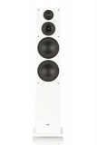 ELAC FS 78 Satin White
