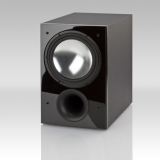 ELAC SUB 111.2 ESP Black High Gloss
