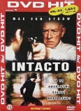 DVD Intacto