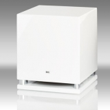 ELAC SUB 2050 ESP White High Gloss
