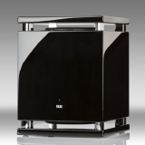 ELAC SUB 2070 ESP Black High Gloss