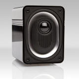 ELAC 301.2 Black High Gloss
