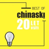 CHINASKI - 20 let v síti / Best Of / 2CD