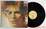 DAVID BOWIE - Space Oddity LP deska / Vinyl