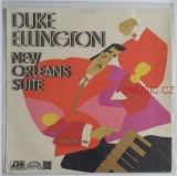 LP Duke Ellington - New Orleans suite LP deska / Vinyl