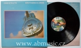 LP Dire Straits - Brothers In Arms VINYL