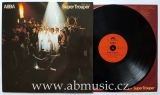 LP ABBA - SUPER TROUPER - Vinyl