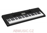 Casio CTK 3200 Keyboard