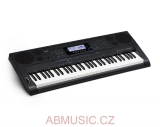 Casio CTK 6000 Keyboard