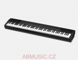 Casio CDP 120 Stage piano