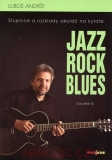 Andršt Luboš - Jazz Rock Blues Volume III.