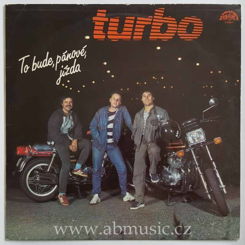 LP Turbo - To bude 9fb0685bfe