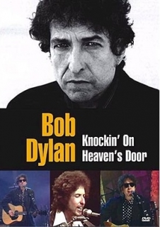 Bob Dylan - Knockin´ On Heaven´s Door DVD