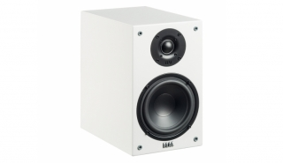 ELAC BS 73 Satin White