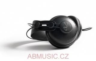 Sluchátka Alpha Audio  HP three